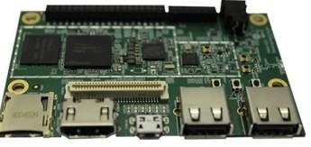helio-x20-board
