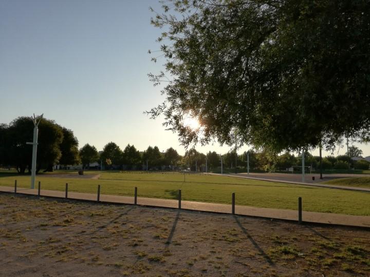 huawei_p9_lite_paisagem contra sol