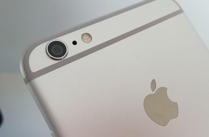 RAW iOS 10