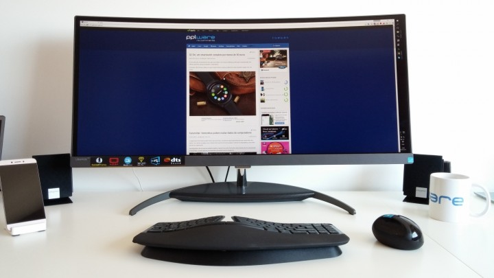 monitor_philips_ultrawide_análise