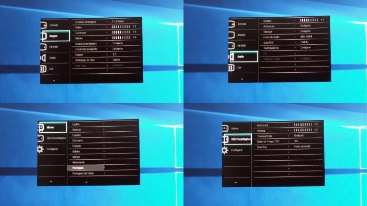 monitor_philips_ultrawide_definições_2