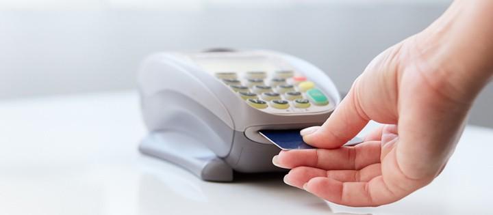 multibanco_pagamento