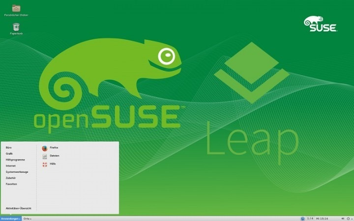 opensuse-leap-720x450