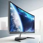 Philips UltraWide BDM3490UC
