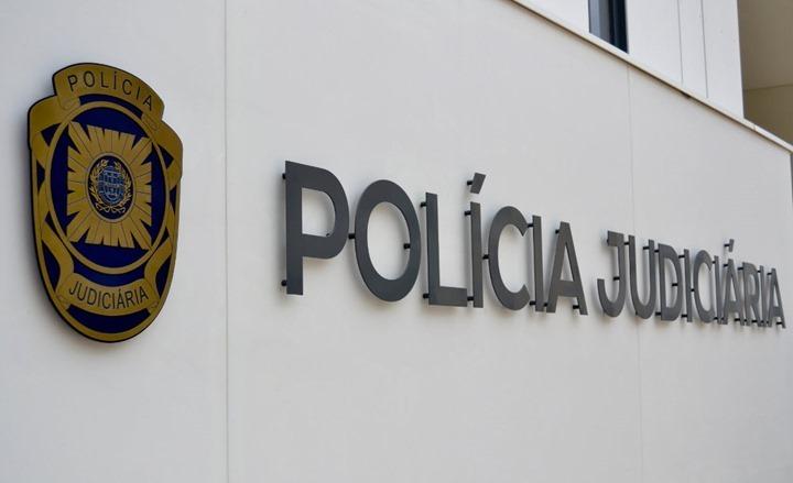 policia_00 (1)