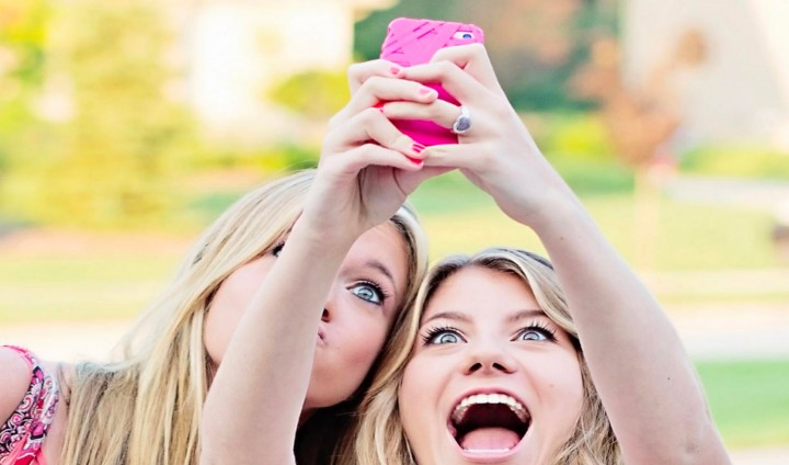 Como seria o Snapchat perfeito?