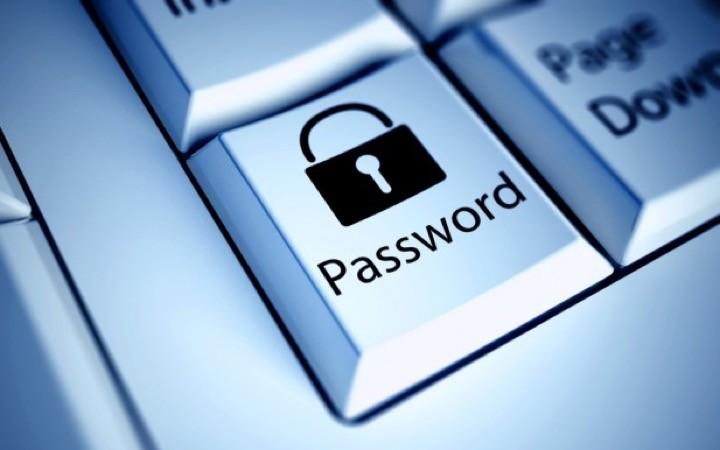 recover_password_0
