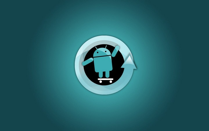 roms_android