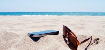 smartphone_verão
