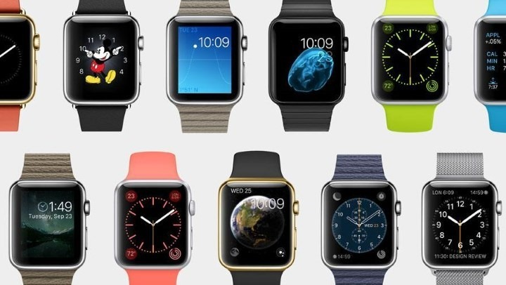 smartwatches1