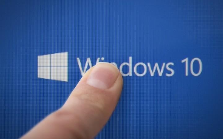 windows_10_samsung_1