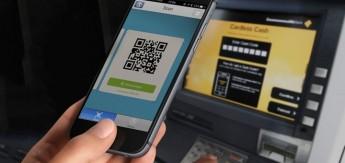 ATM_TouchID-1140x641