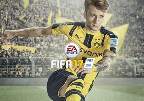 Capa_FIFA17