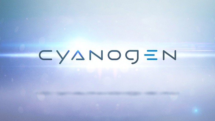 Cyanogen inc 2