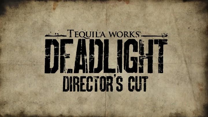 Deadlight Director's Cut_20160627231716