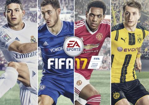 FIFA17_4_embaixadores