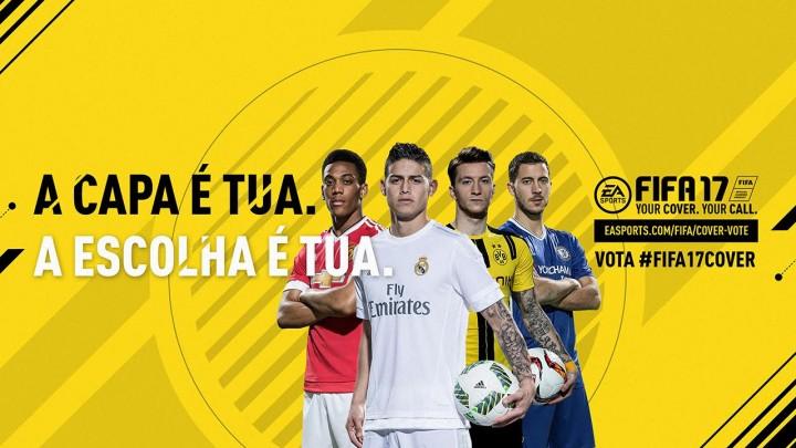 FIFA17_CoverVote
