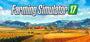 FarmingSimulator17
