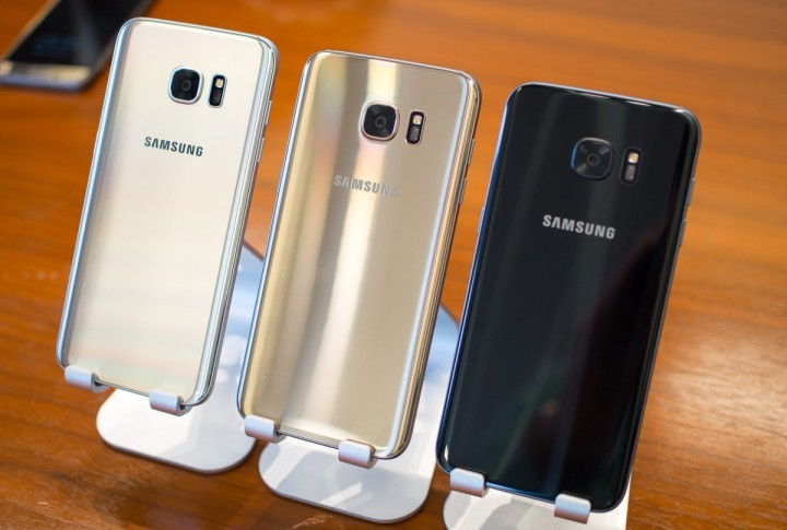 Galaxy-S7-Cores-720x485