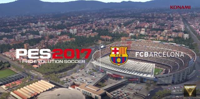 Konami_Barcelona