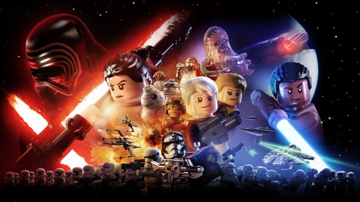 LEGO® STAR WARS™: The Force Awakens_20160702173347