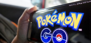 PokémonGo Apps Portuguesas