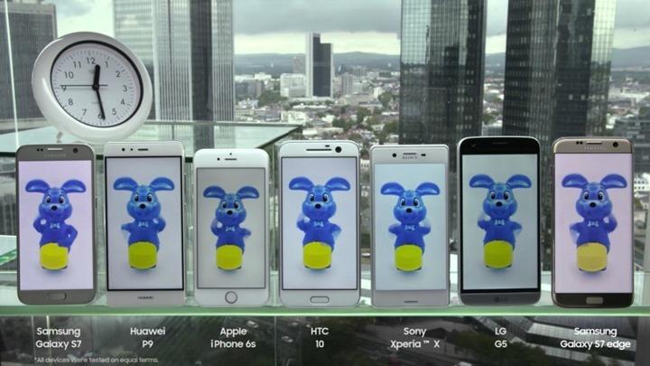 Samsung-Battery-Test-2016