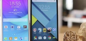 Samsung-Galaxy-Note-4-vs-Google-Nexus-6