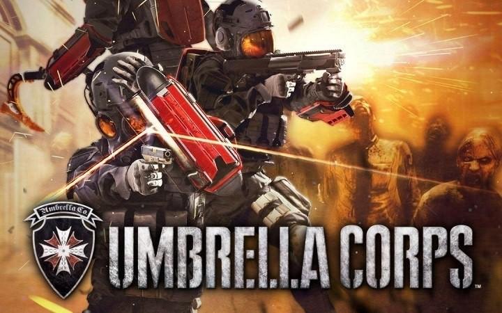UmbrellaCorpsCapa