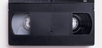 VHS-cassette_thumb.jpg