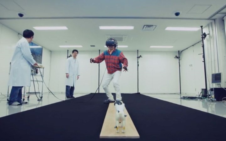 VR-treatment-2