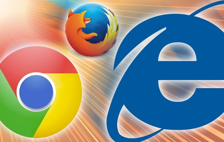 browsers_1