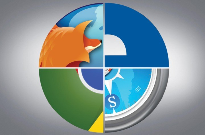 browsers_3