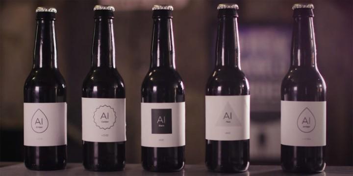 cerveja_inteligência artificial