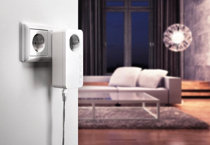 dLAN-1200 -livingroom-xl-3104