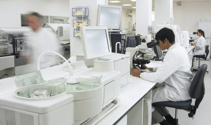 edição genética cancro