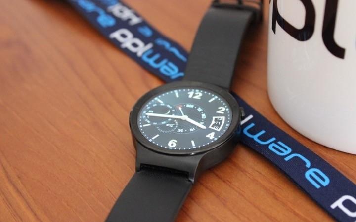 Google estará a criar dois smartwatches em nome próprio