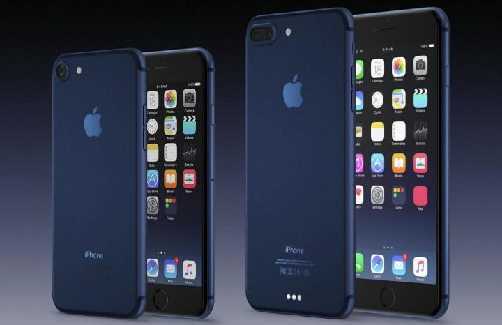 iPhone-7-iPhone-7-Plus-Deep-Blue02