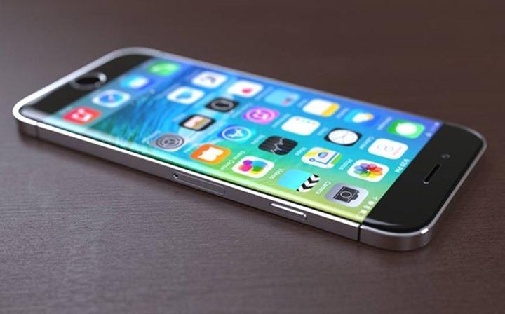 iPhone 7 será lançado a 12 de Setembro