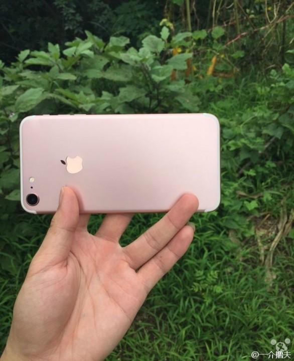 iphone_7_smart conector 1