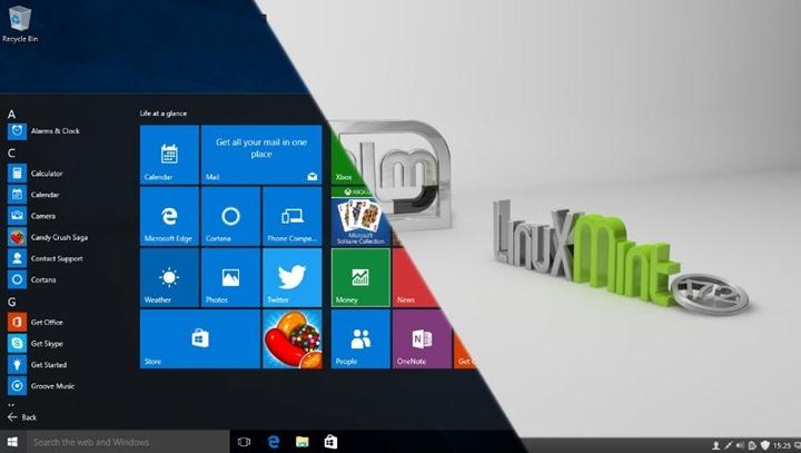 mint_windows
