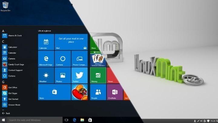 mint_windows_thumb-2_thumb