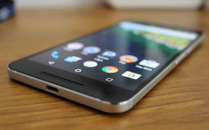 Google quer proteger o Android contra chamadas de spam