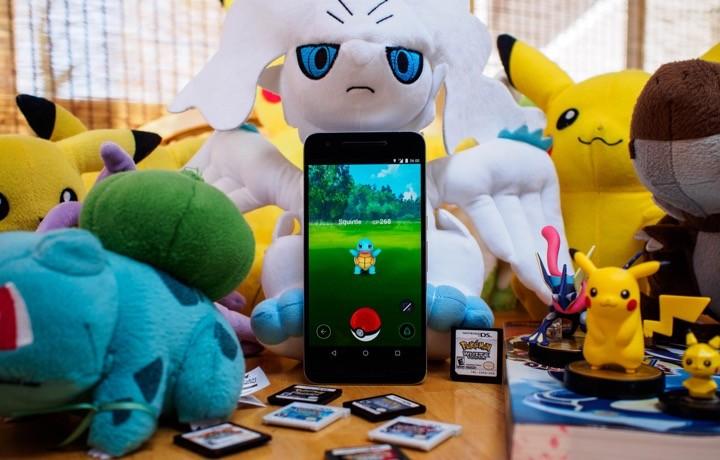pokemon-go-bateria_2
