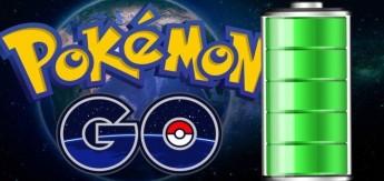 pokemon-go-bateria