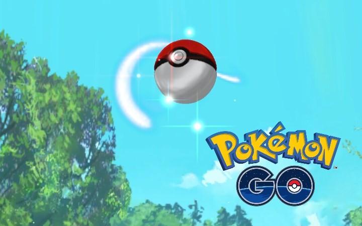 pokemonGo-dicas