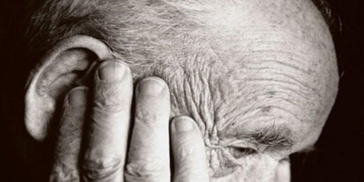Alzheimer: Canábis poderá ser usada na cura da doença