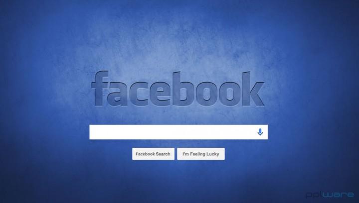 pplware_facebook_motor_pesquisa00