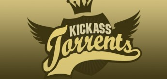 pplware_kickass-torrents00