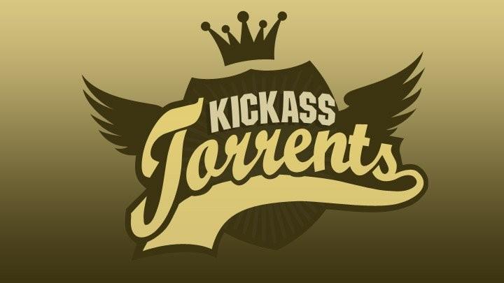 KickassTorrents: Apple e Facebook ajudaram a fechar o site
